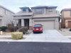 Photo of 14905 N 175th Drive, Surprise, AZ 85388 (MLS # 5870244)