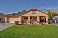 Photo of 20910 N 101st Drive, Peoria, AZ 85382 (MLS # 5870246)