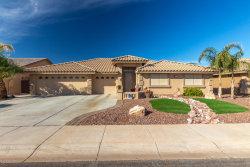 Photo of 2928 S Olivewood --, Mesa, AZ 85212 (MLS # 5870255)
