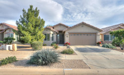 Photo of 2405 E Hancock Trail, Casa Grande, AZ 85194 (MLS # 5870257)