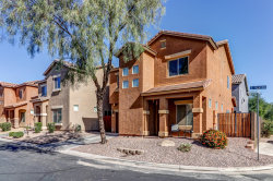Photo of 253 S Trenton --, Mesa, AZ 85208 (MLS # 5870259)
