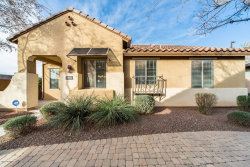 Photo of 2556 S Portland Avenue, Gilbert, AZ 85295 (MLS # 5870268)