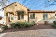Photo of 2556 S Portland Avenue, Gilbert, AZ 85295 (MLS # 5870268)