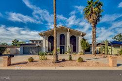 Photo of 13830 N 56th Place, Scottsdale, AZ 85254 (MLS # 5870277)