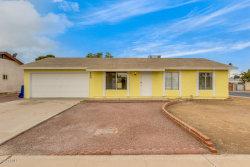 Photo of 942 S 34th Street, Mesa, AZ 85204 (MLS # 5870282)