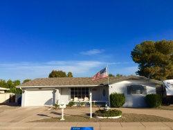 Photo of 6248 E Decatur Street, Mesa, AZ 85205 (MLS # 5870284)
