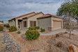 Photo of 18441 N Gila Springs Drive, Surprise, AZ 85374 (MLS # 5870288)