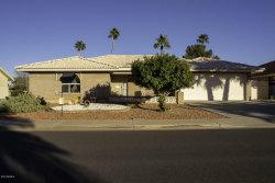 Photo of 2629 S Acanthus Avenue, Mesa, AZ 85209 (MLS # 5870293)