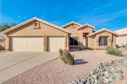 Photo of 730 N Palo Verde --, Mesa, AZ 85207 (MLS # 5870295)