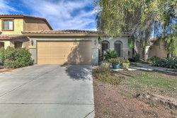 Photo of 44866 W Bahia Drive, Maricopa, AZ 85139 (MLS # 5870303)