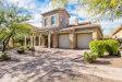 Photo of 18374 N 93rd Place, Scottsdale, AZ 85255 (MLS # 5870305)