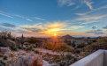 Photo of 40455 N 109th Place, Scottsdale, AZ 85262 (MLS # 5870309)