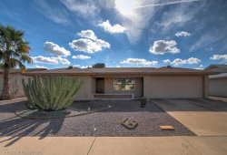 Photo of 4761 E Catalina Avenue, Mesa, AZ 85206 (MLS # 5870310)