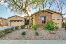 Photo of 18421 W Summerhaven Drive, Goodyear, AZ 85338 (MLS # 5870314)