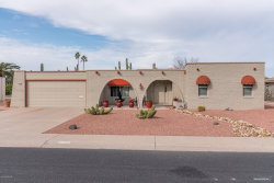 Photo of 9408 W Briarwood Circle, Sun City, AZ 85351 (MLS # 5870321)