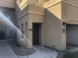 Photo of 295 N Rural Road, Unit 271, Chandler, AZ 85226 (MLS # 5870323)