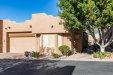 Photo of 6540 E Redmont Drive, Unit 5, Mesa, AZ 85215 (MLS # 5870327)