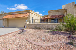 Photo of 943 E Kortsen Road, Unit 4, Casa Grande, AZ 85122 (MLS # 5870332)
