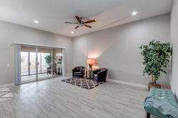 Photo of 17231 N 107th Avenue, Sun City, AZ 85373 (MLS # 5870336)