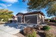 Photo of 26504 W Runion Lane, Buckeye, AZ 85396 (MLS # 5870343)