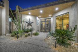 Photo of 12607 N 130th Way, Scottsdale, AZ 85259 (MLS # 5870349)