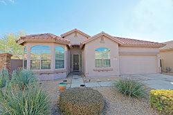 Photo of 2405 W Red Range Way, Phoenix, AZ 85085 (MLS # 5870354)