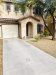 Photo of 6422 W Constance Way, Laveen, AZ 85339 (MLS # 5870358)
