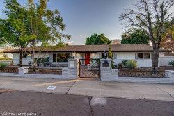 Photo of 509 E Royal Palm Road, Phoenix, AZ 85020 (MLS # 5870361)