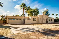 Photo of 4419 E Becker Lane, Phoenix, AZ 85028 (MLS # 5870370)