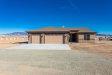 Photo of 7325 E Trottin Down Road, Prescott Valley, AZ 86315 (MLS # 5870378)