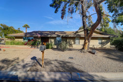Photo of 204 W Alegre Drive, Litchfield Park, AZ 85340 (MLS # 5870383)