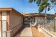 Photo of 6934 E Southern Avenue, Mesa, AZ 85209 (MLS # 5870389)