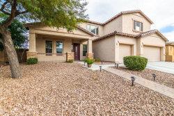Photo of 12344 W Milton Drive, Peoria, AZ 85383 (MLS # 5870392)