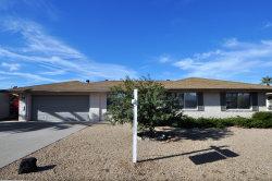 Photo of 14416 N Sun Valley Drive, Sun City, AZ 85351 (MLS # 5870394)