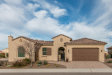 Photo of 27002 W Oraibi Drive, Buckeye, AZ 85396 (MLS # 5870396)