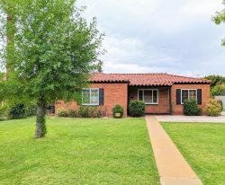 Photo of 1701 E Granada Road, Phoenix, AZ 85006 (MLS # 5870400)