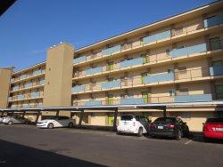 Photo of 349 E Thomas Road, Unit E307, Phoenix, AZ 85012 (MLS # 5870402)