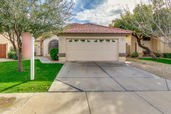 Photo of 1307 W Seascape Drive, Gilbert, AZ 85233 (MLS # 5870404)