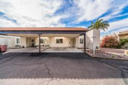 Photo of 7729 E Sandalwood Drive, Scottsdale, AZ 85250 (MLS # 5870413)