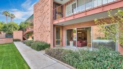 Photo of 109 E Palm Lane, Unit A, Phoenix, AZ 85004 (MLS # 5870415)