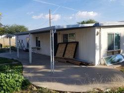 Photo of 401 S 96th Street, Mesa, AZ 85208 (MLS # 5870419)