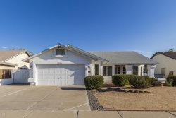 Photo of 8506 W Ocotillo Road, Glendale, AZ 85305 (MLS # 5870422)