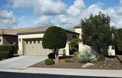 Photo of 13062 W Cliffrose Road, Peoria, AZ 85383 (MLS # 5870426)
