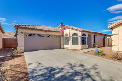 Photo of 16642 N 20th Street, Phoenix, AZ 85022 (MLS # 5870428)