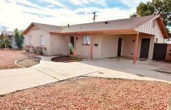 Photo of 8734 N 39th Avenue, Phoenix, AZ 85051 (MLS # 5870433)