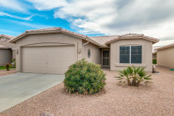 Photo of 1381 E Bellerive Drive, Chandler, AZ 85249 (MLS # 5870435)