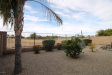 Photo of 30002 N Little Leaf Drive, San Tan Valley, AZ 85143 (MLS # 5870437)