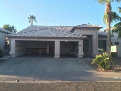 Photo of 512 W Anderson Avenue, Phoenix, AZ 85023 (MLS # 5870442)