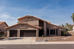 Photo of 17814 N 53rd Place, Scottsdale, AZ 85254 (MLS # 5870453)