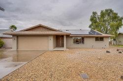 Photo of 5656 W Acoma Drive, Glendale, AZ 85306 (MLS # 5870455)